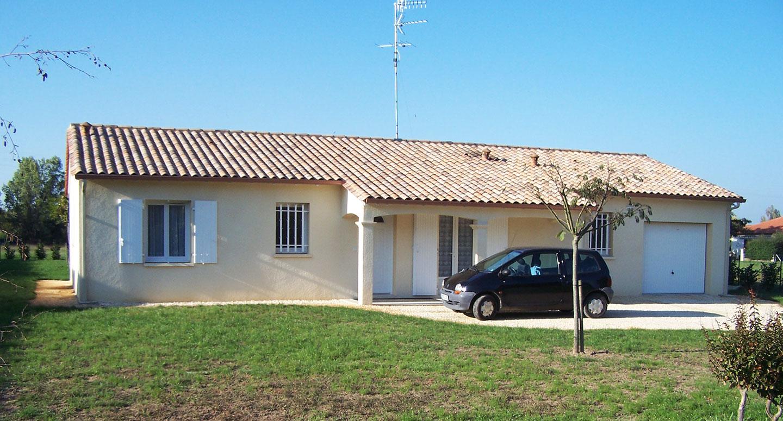 maison-18a
